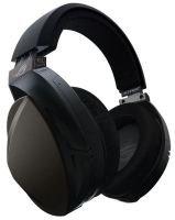 ASUS Strix Fusion Wireless Gaming Headset