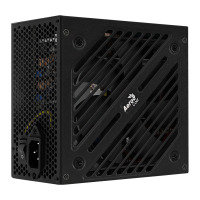 Aerocool Cylon 600W Fully Wired 80+ PSU/Power Supply