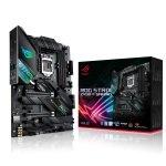 Asus ROG STRIX Z490-F GAMING DDR4 ATX Motherboard