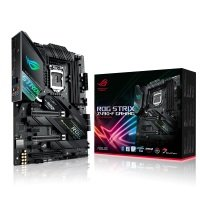 Asus ROG STRIX Z490-F GAMING DDR4 ATX Motherboard