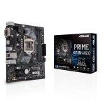 EXDISPLAY Asus PRIME H310M-A R2.0 LGA-1151 DDR4 mATX Motherboard