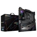 Gigabyte Z490 AORUS XTREME DDR4 E-ATX Motherboard