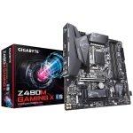 Gigabyte Z490M GAMING X DDR4 mATX Motherboard