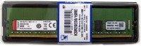 Kingston Server Premier (KSM26ED8/16ME) 16GB 2666MHz DDR4 ECC CL19 DIMM