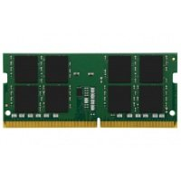 Kingston KCP426SS6/4 4GB DDR4 2666Mhz Non ECC Memory RAM SODIMM