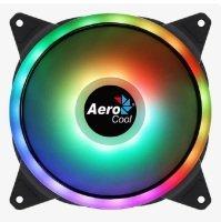 EXDISPLAY Aerocool Duo 14 Argb