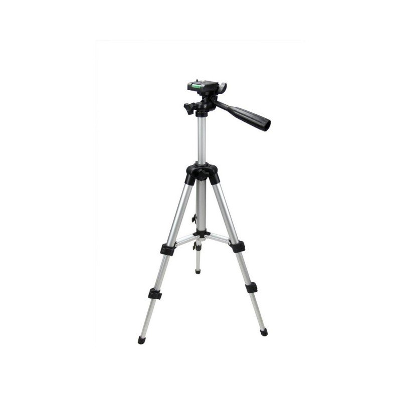 Hikvision DS-2907ZJ Tripod for Temperature Screening Cameras