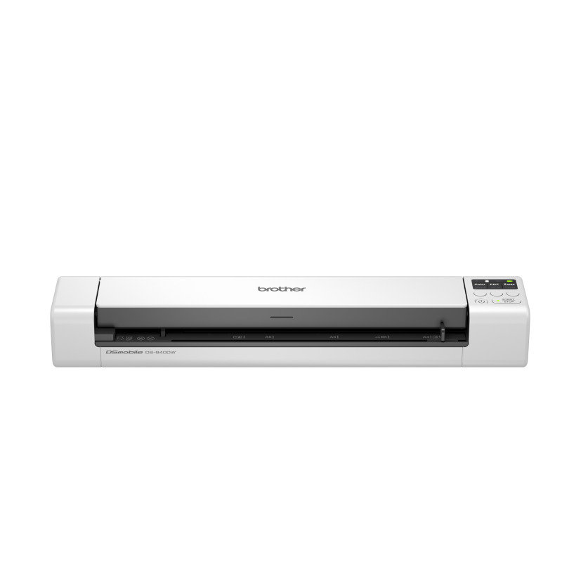 Brother DS-940DW Scanner