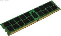 Kingston - DDR4 - 16GB - DIMM 288-Pin - Registered