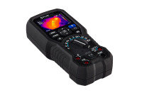 Flir DM285 Handheld Thermal Imaging Multimeter
