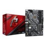 ASRock Z490 Phantom Gaming 4/ac ATX Motherboard