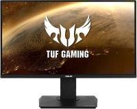 EXDISPLAY ASUS TUF Gaming VG289Q 28IN 4K Ultra HD IPS Gaming Monitor