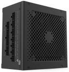 NZXT C-Series 850 Watt 80+ Gold Fully Modular PSU/Power Supply