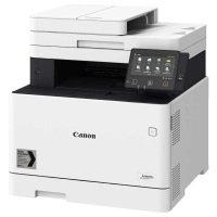 Canon i-Sensys MF8580CDW Printer