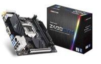Biostar Z490 GTN ITX Motherboard
