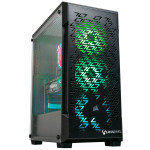 AlphaSync Ryzen 9 32GB RAM 2TB HDD 500GB SSD RTX 2080 Super Gaming Desktop PC