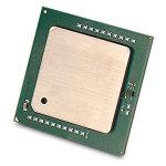 HPE DL360 - Gen10 Intel Xeon Silver 4208 - 2.1 GHz - 64-bit