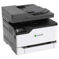 Lexmark MC3326adwe Laser Printer