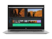 HP ZBSG5 i9-8950HK 15.6 16GB 512GB W10P