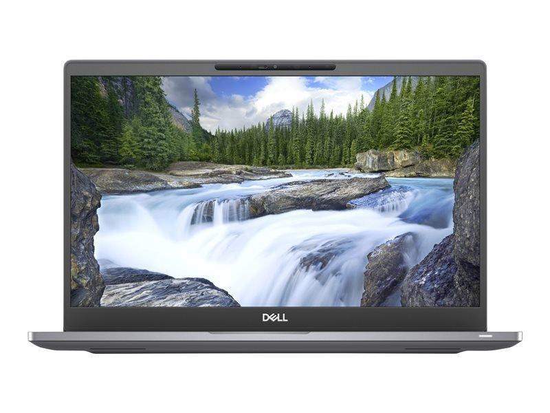 """Dell Latitude 7300 Core i7 16GB 256GB SSD 13.3"""" Win10 Pro Laptop"""