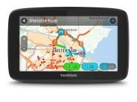 Tomtom Telematics Pro 5350 Eu - Truck