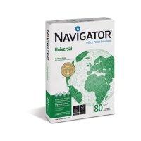 Navigator Universal 80GSM A4 Paper