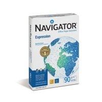 Navigator Expression 90GSM A4 Paper