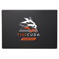"Seagate 500GB FireCuda 120 SATA 2.5"" SSD"