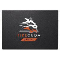 "Seagate 4TB FireCuda 120 SATA 2.5"" SSD"