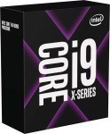 Intel Core i9 10940X 10th Gen Cascade Lake 14 Core Processor
