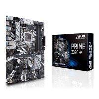 Asus PRIME Z390-P LGA 1151 DDR4 ATX Motherboard