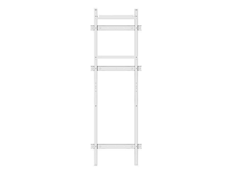 Promethean Mounting Component (floor support) For Interactive Whiteboard