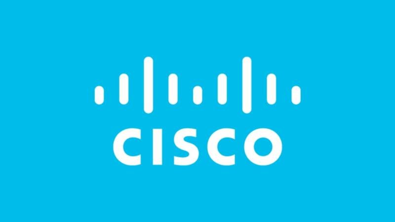 Cisco Business - PoE Injector