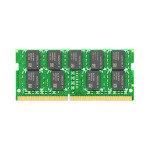 Synology - DDR4 - 16GB - SO-DIMM 260-Pin - Unbuffered