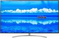 "LG 55SM9800PLA 55"" NanoCell Cinema HDR 4K Ultra HD LED TV"