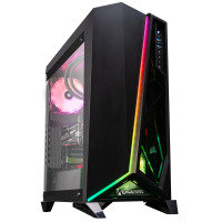 AlphaSync Core i9 10th Gen 32GB RAM 4TB HDD 1TB SSD RTX 2080 Ti Gaming Desktop PC
