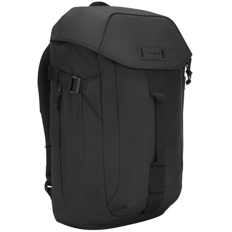 "Targus Sol-Lite 15.6"" Laptop Backpack - Black"