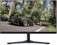 """Lenovo Legion Y27QG-20 27"""" QHD WLED G-SYNC 165Hz Gaming Monitor"""