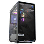 AlphaSync Core i9 9th Gen 32GB RAM 4TB HDD 500GB SSD RTX 2080Ti H100i Gaming Desktop PC