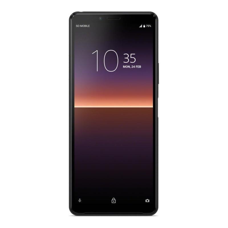 Sony Xperia 10 II 128GB Smartphone - Black