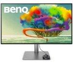 "EXDISPLAY BenQ PD3220U 32"" 4K Thunderbolt 3 Monitor"