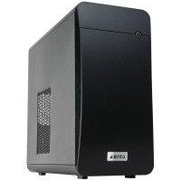Xenta MT AMD A10-9700 16GB RAM 480GB SSD No-OS Desktop PC