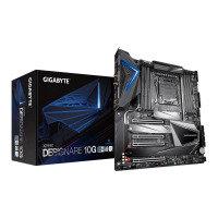 Gigabyte X299X Designare 10G E-ATX Motherboard