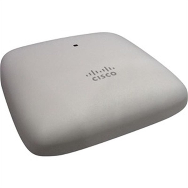 Cisco Business 240AC - Wi-Fi - Radio Access Point - 802.11ac - Dual Band (Pack of 5)
