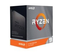 AMD Ryzen 9 3900XT AM4 CPU/ Processor
