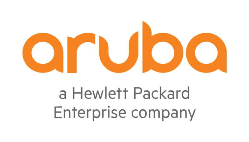 HPE Aruba LIC-VIA - Licence - 1 VIA User