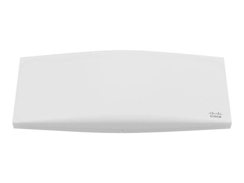 Cisco Meraki MR56-HW Wireless Access Point