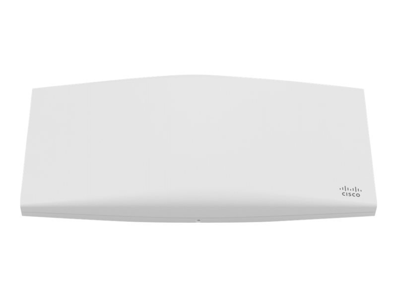 Cisco Meraki MR46-HW PoE Wireless Indoor AP