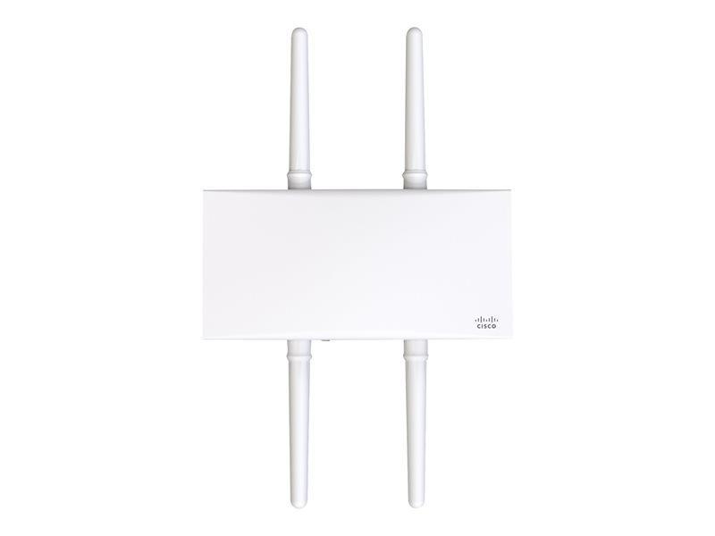 Cisco Meraki MR86 PoE Outdoor AP
