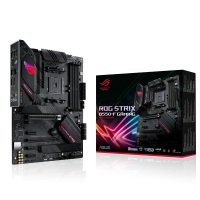 ASUS ROG STRIX B550-F GAMING DDR4 ATX Motherboard